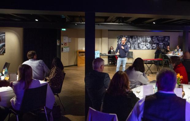 comedy-dinner-kirchzarten-bg2