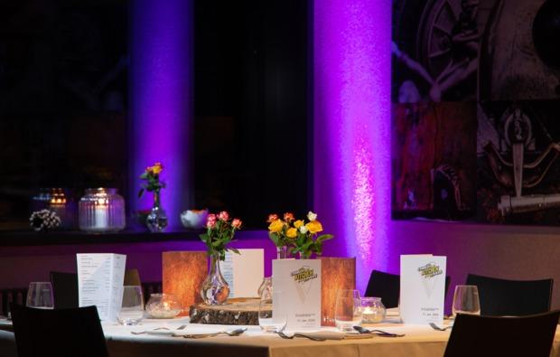 comedy-dinner-kirchzarten-bg3