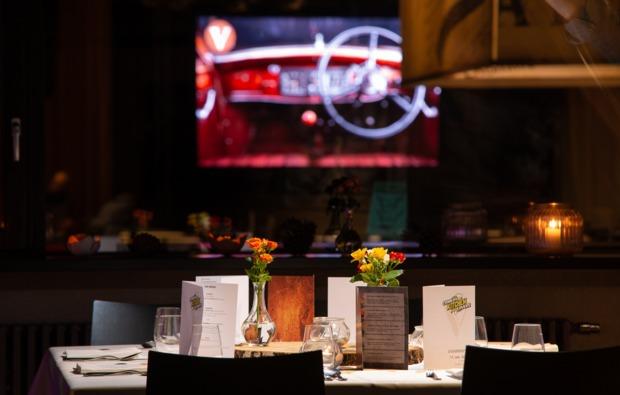 comedy-dinner-kirchzarten-bg4