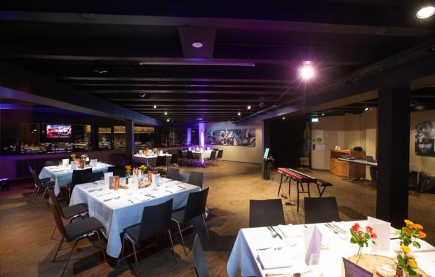 comedy-dinner-kirchzarten-bg5
