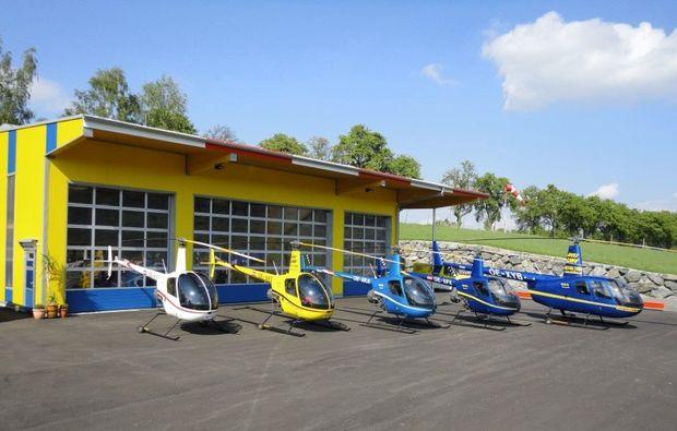 hubschrauber-rundflug-klagenfurt-fun
