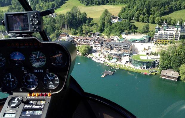 hubschrauber-rundflug-klagenfurt-hobby