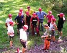 6-kletterlehrer