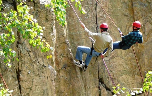 outdoor-klettern-hauenstein-bg2