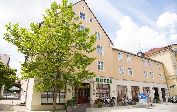 staedtetrips-memmingen-hotel