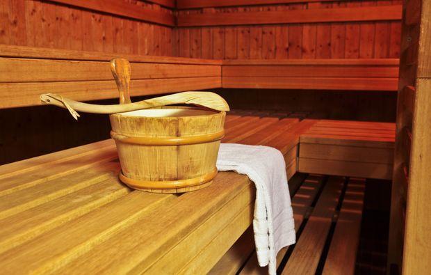 staedtetrips-memmingen-sauna