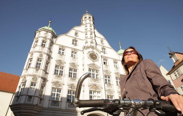 staedtetrips-memmingen-tourist