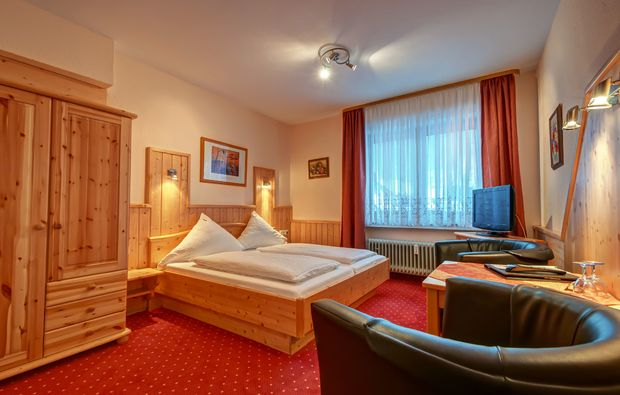 romantikwochenende-hotel-todtmoos