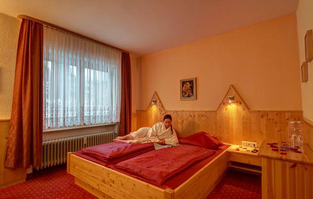 romantikwochenende-todtmoos-hotel