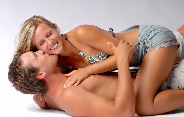 partner-fotoshooting-eisenach-erotik