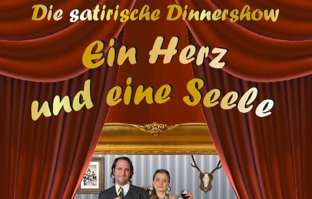 kultur-dinner-edesheim-menue