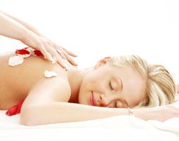Ayurveda-Massage   Augsburg