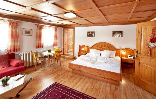 kurzurlaub-stuhlfelden-hotel