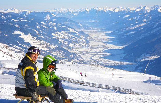kurzurlaub-stuhlfelden-schnee