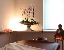 wellness-massage-wolfsburg