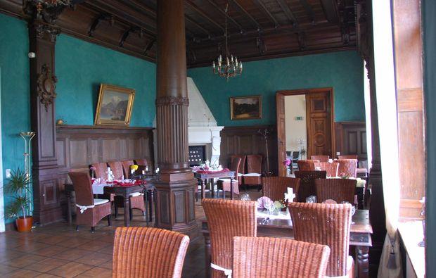 romantikwochenende-restaurant-neetzow