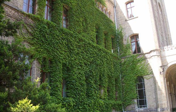 schloss-hotel-neetzow