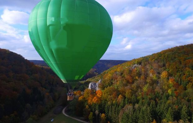 ballonfahrt-oldenburg-fahrt