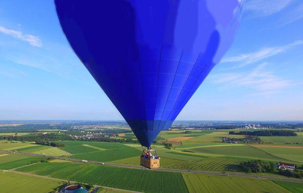 ballonfahrt-oldenburg-fliegen