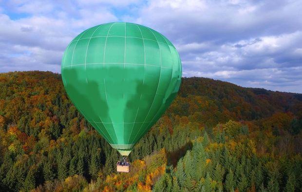 ballonfahrt-oldenburg-flug