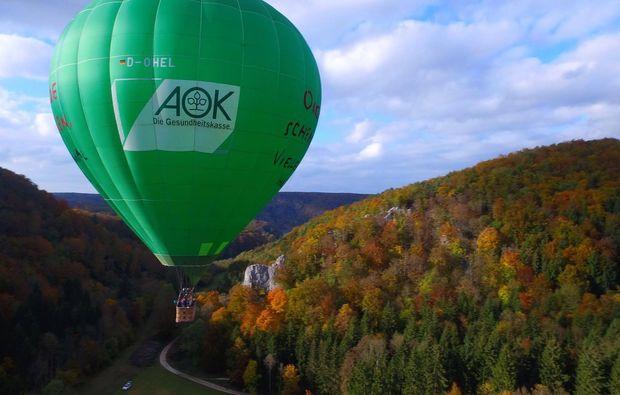 ballonfahrt-oldenburg-heissluftballon