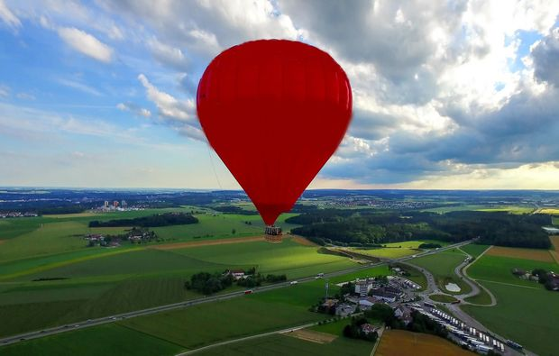 ballonfahrt-oldenburg