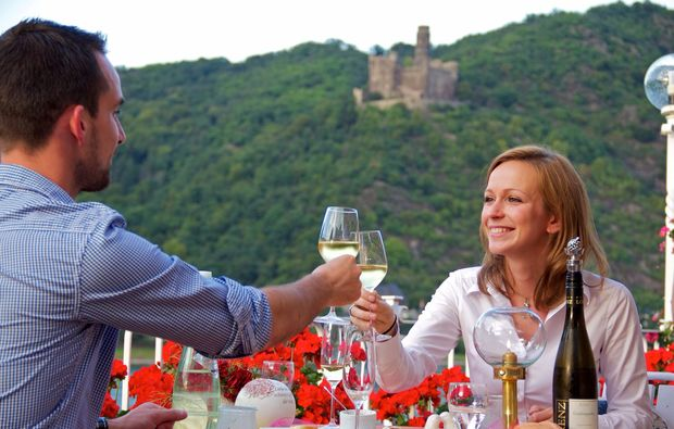 candle-light-dinner-fuer-zwei-st-goar-romantisch