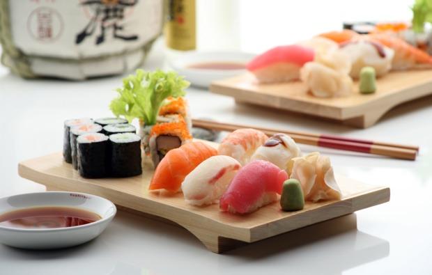sushi-kochkurs-muenchen-bg6
