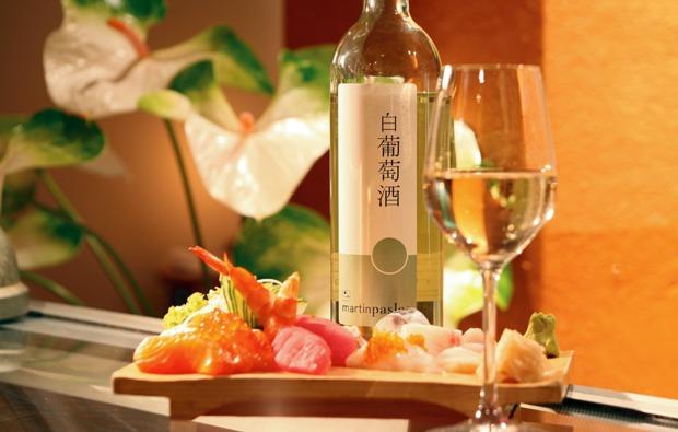 sushi-kochkurs-muenchen-bg7