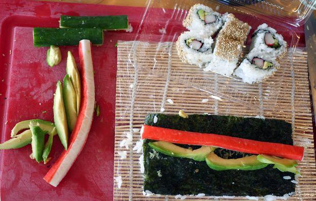 sushi-kochkurs-muenchen-blogger