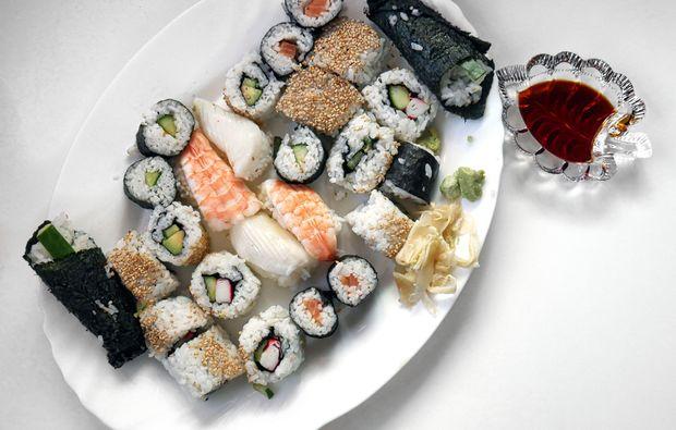 sushi-kochkurs-muenchen-menue