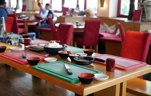 sushi-kochkurs-muenchen-zubereitung
