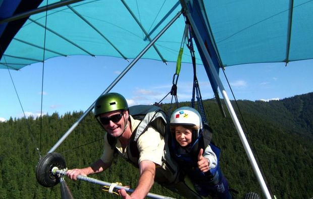 gleitschirm-tandemflug-waldkirch-fun