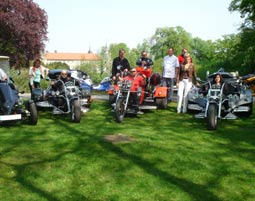 trike-fahren-5