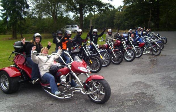 trike-fahren-marl-bg4