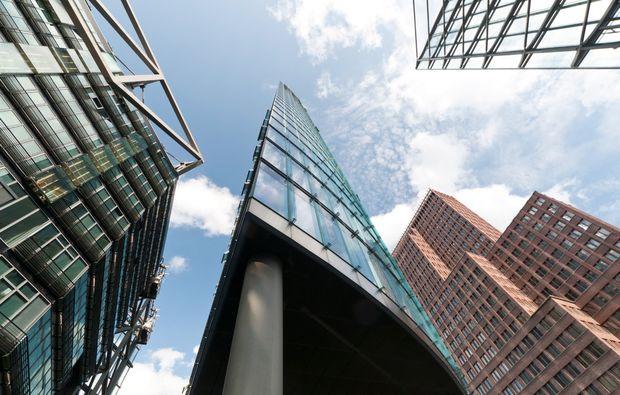 stadtrallye-berlin-city