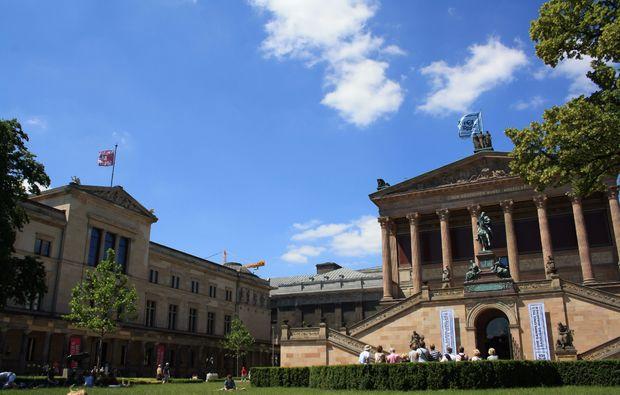 stadtrallye-berlin-museumsinsel