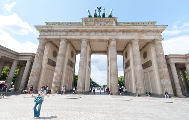 stadtrallye-berlin-wahrzeichen