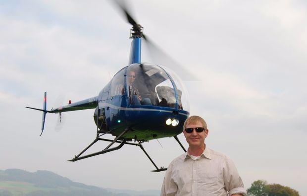 hubschrauber-rundflug-basel-action
