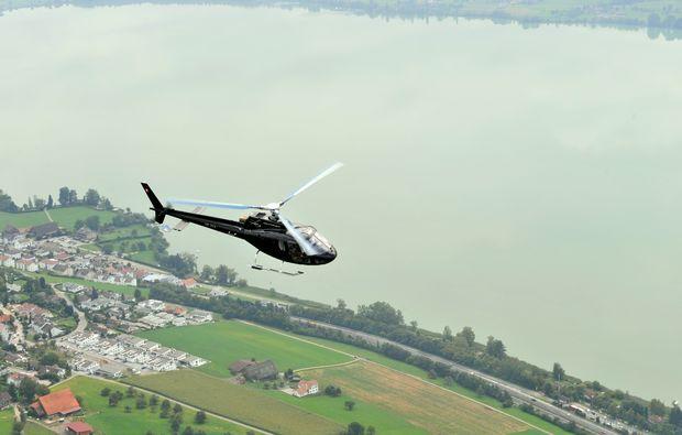 hubschrauber-rundflug-basel-ausblick