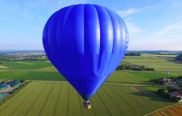ballonfahrt-inning-am-ammersee-heissluftballon