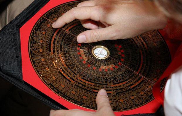 feng-shui-workshop-muenchen-kompass
