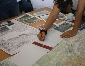 Feng Shui-Workshop