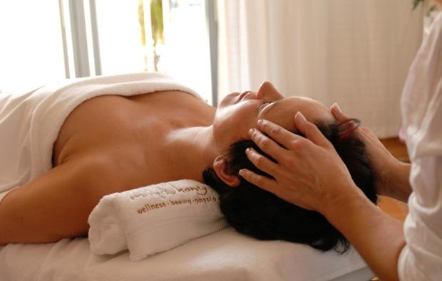 aromaoelmassage-ludwigsburg-bg1