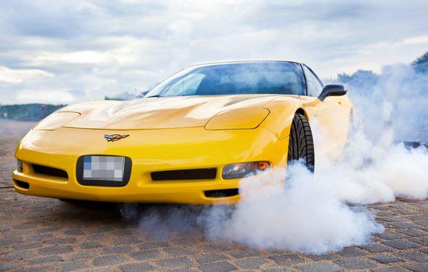 muscle-cars-langenfeld-fahrerlebnis
