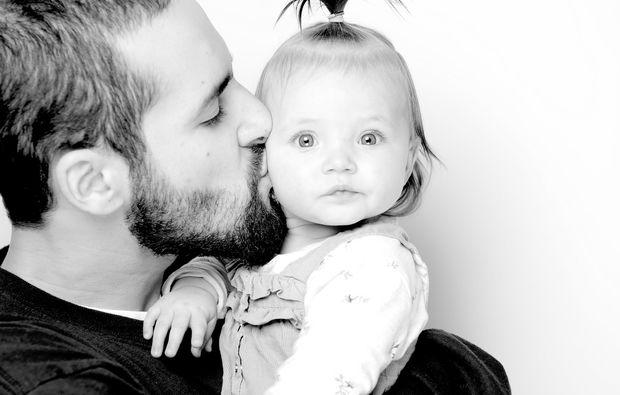 familien-fotoshooting-bremen-kiss