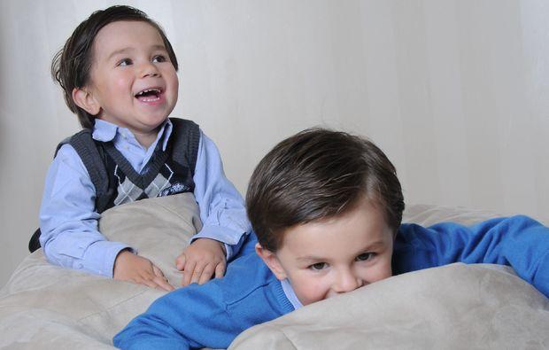 familien-fotoshooting-sindelfingen