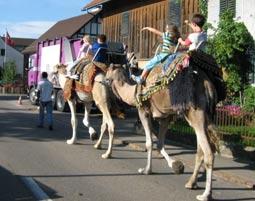 3-kamelreiten-kinder