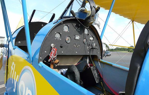 doppeldecker-rundflug-marl-cockpit
