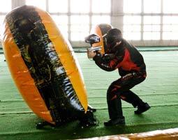 6_paintball-spielen